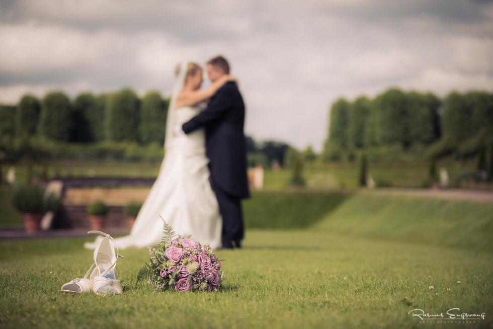 Bryllupsfotograf-Nordsjælland-120.jpg