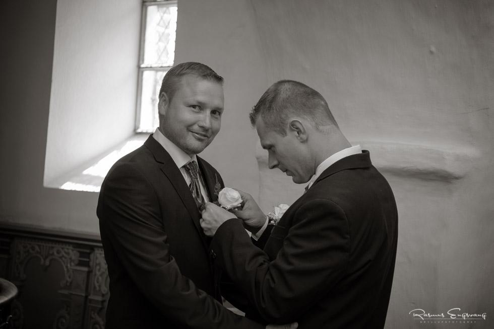 Bryllup-Fotograf-102.jpg