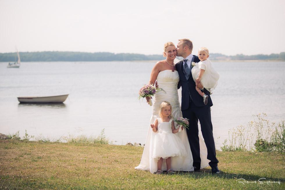 Bryllup-Fotograf-108.jpg