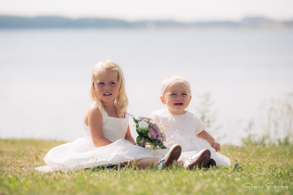 Bryllup-Fotograf-110.jpg