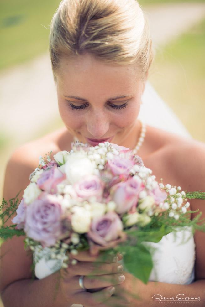 Bryllup-Fotograf-114.jpg