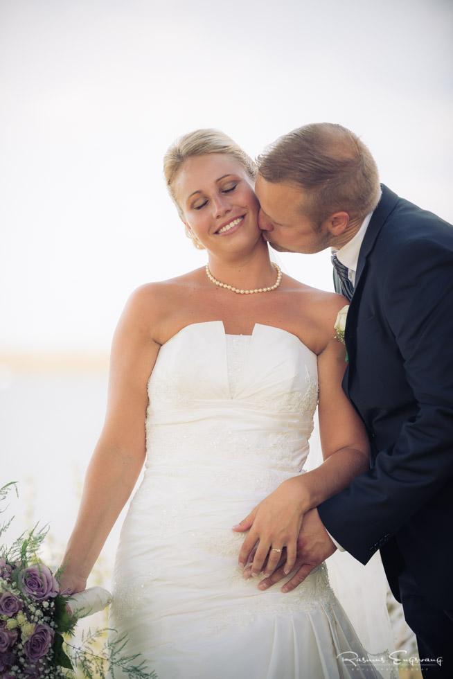 Bryllup-Fotograf-116.jpg
