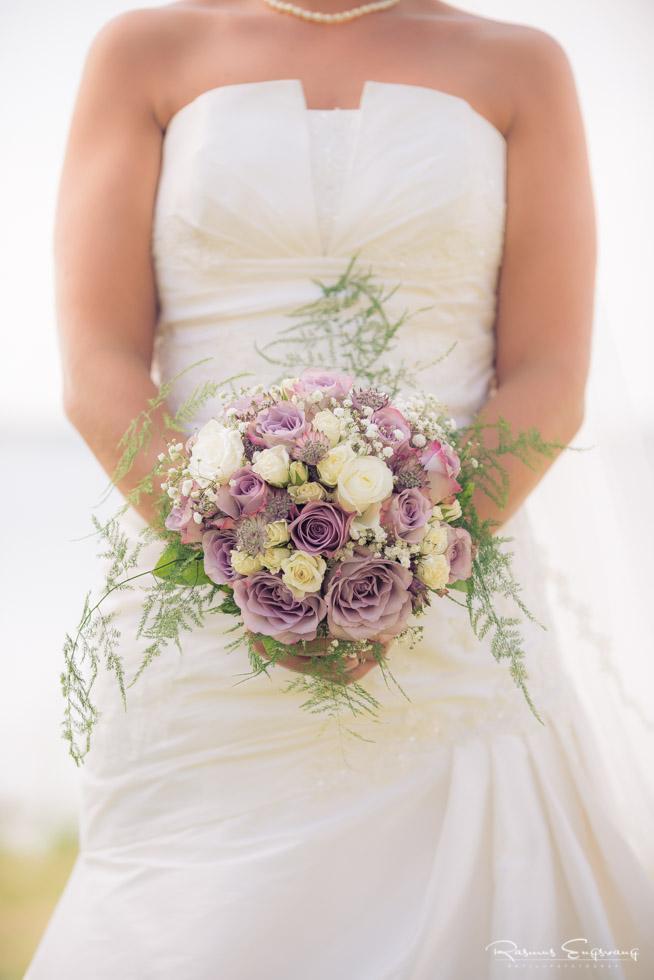 Bryllup-Fotograf-118.jpg