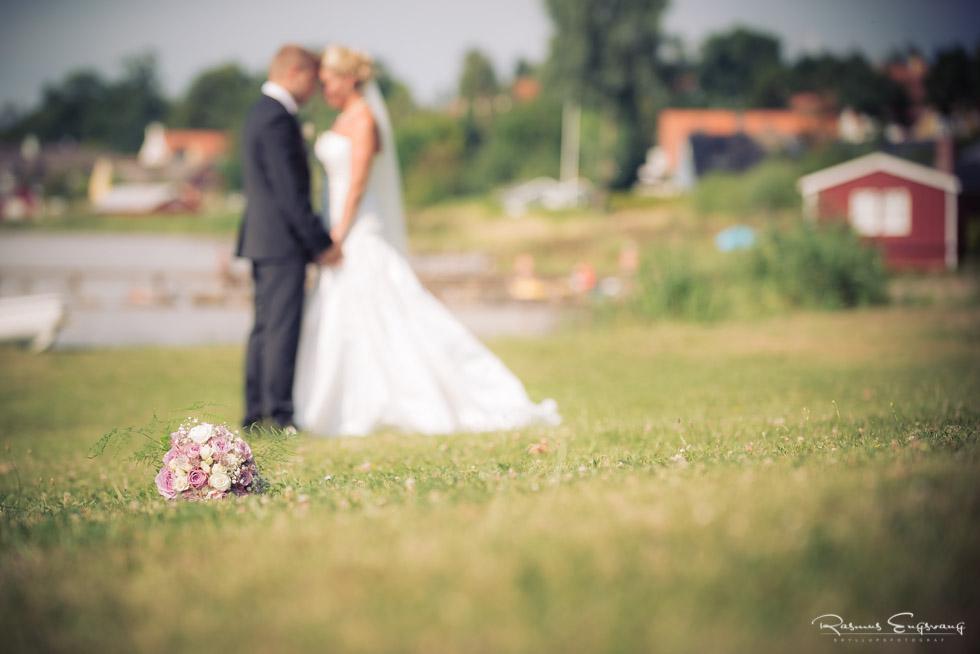 Bryllup-Fotograf-119.jpg