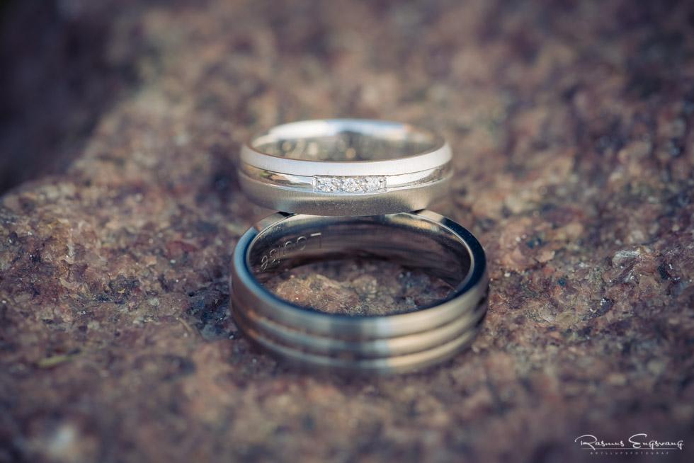 Bryllup-Fotograf-120.jpg