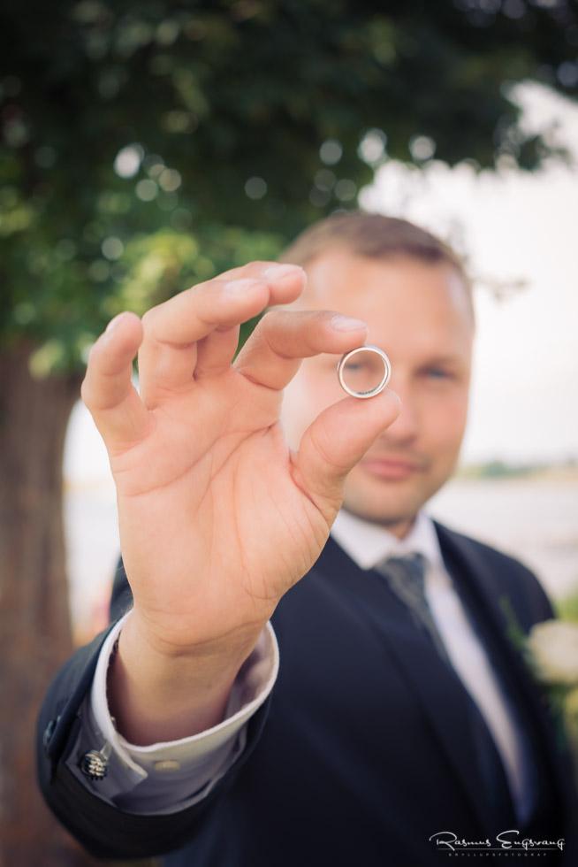 Bryllup-Fotograf-122.jpg