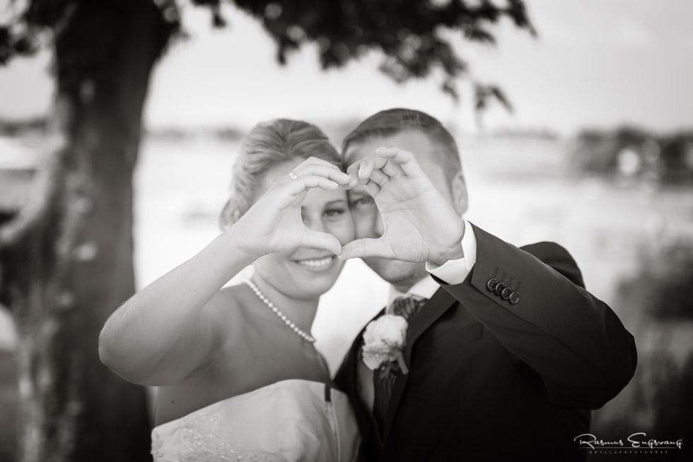 Bryllup-Fotograf-125.jpg