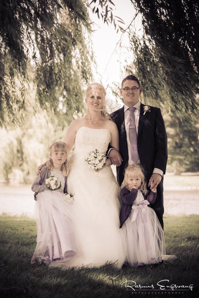 Bryllupsfotograf-bryllupsbilleder-113.jpg