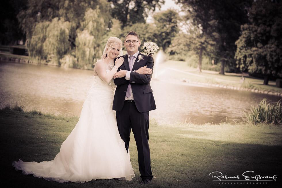 Bryllupsfotograf-bryllupsbilleder-115.jpg