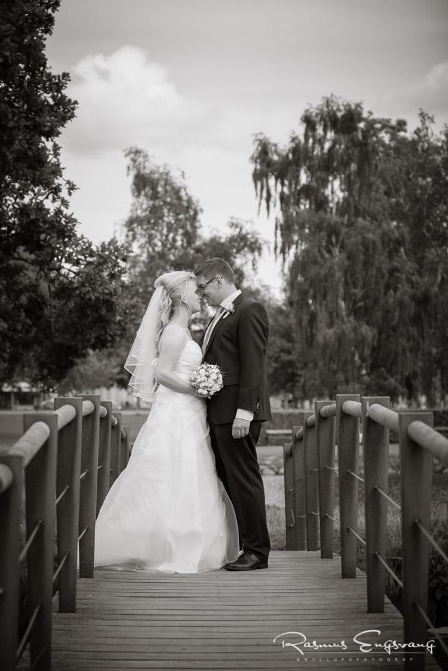 Bryllupsfotograf-bryllupsbilleder-118.jpg