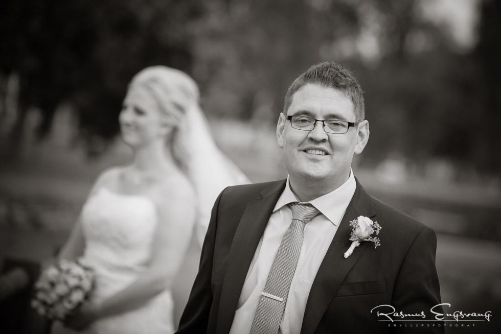 Bryllupsfotograf-bryllupsbilleder-120.jpg