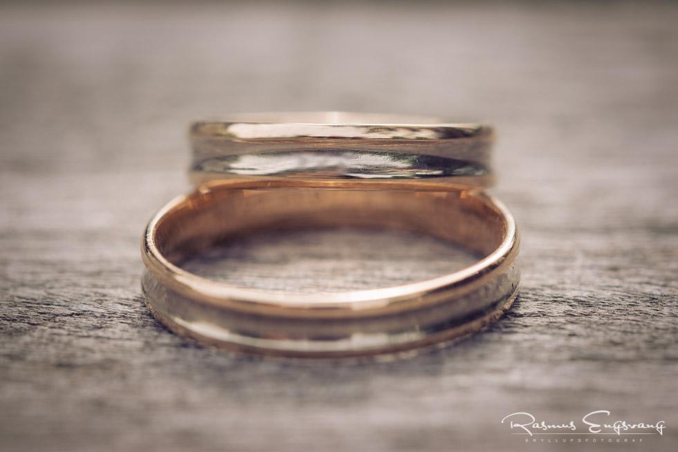 Bryllupsfotograf-bryllupsbilleder-124.jpg
