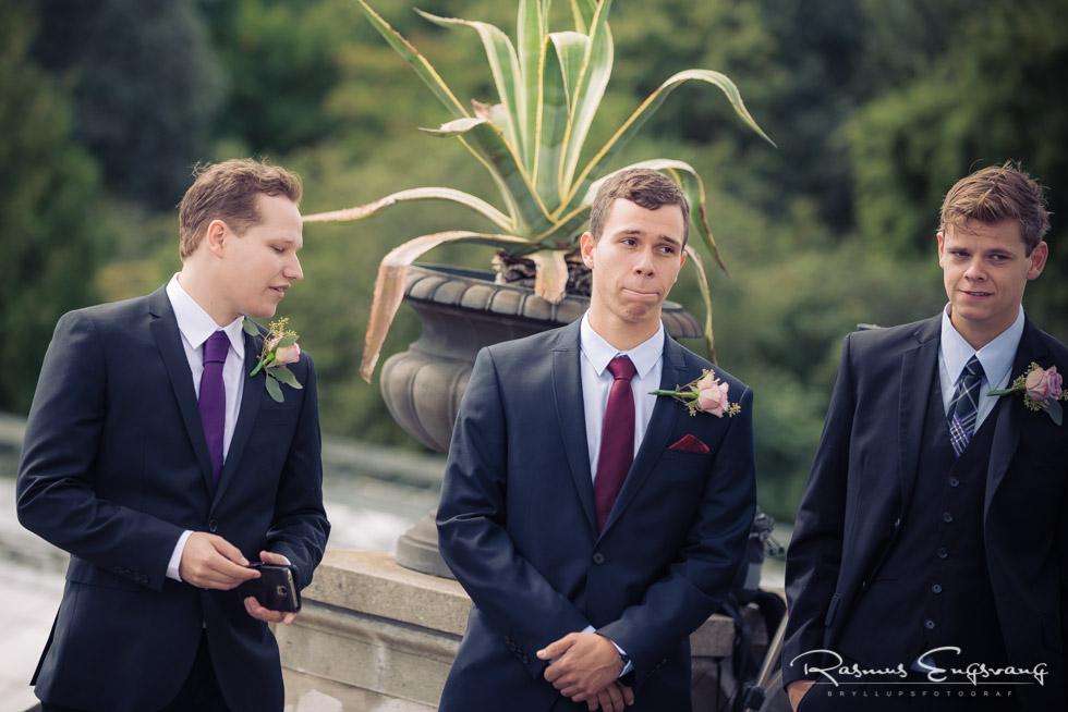 Billeder-Bryllup-Udendørs-202.jpg