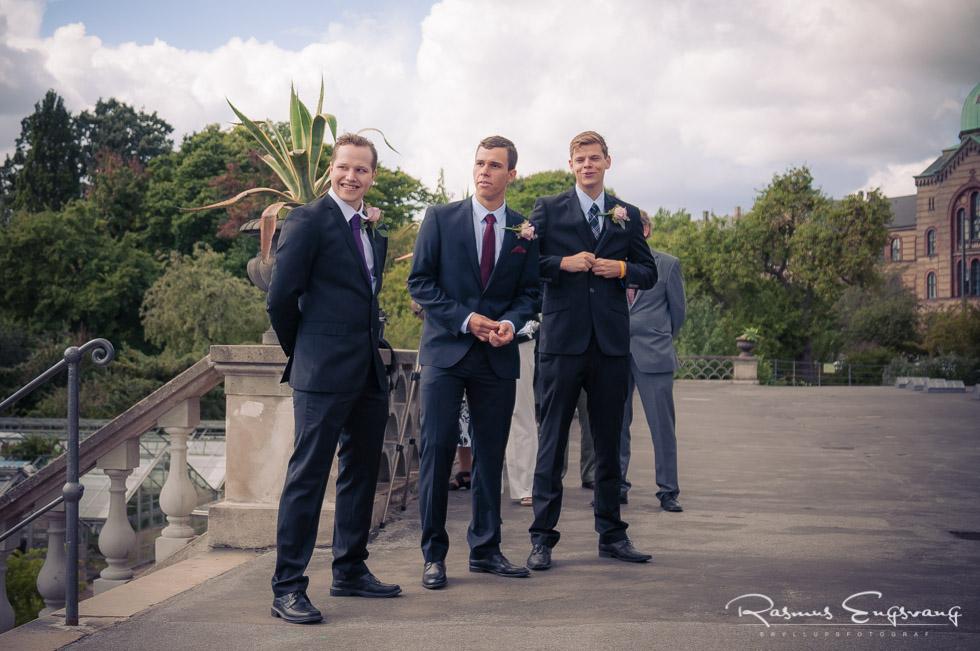 Billeder-Bryllup-Udendørs-203.jpg