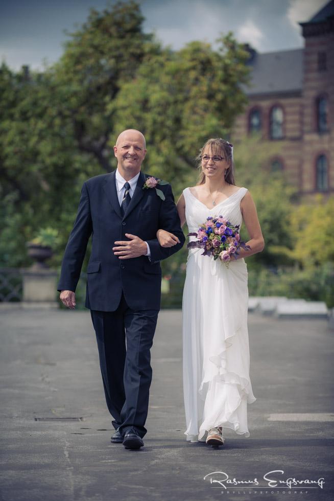 Billeder-Bryllup-Udendørs-205.jpg