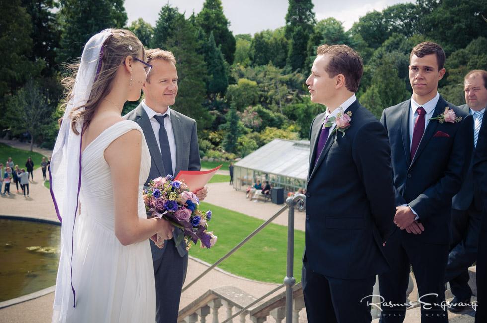 Billeder-Bryllup-Udendørs-207.jpg
