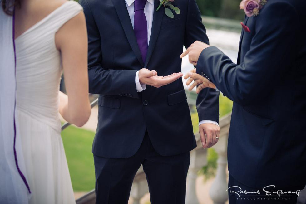 Billeder-Bryllup-Udendørs-208.jpg
