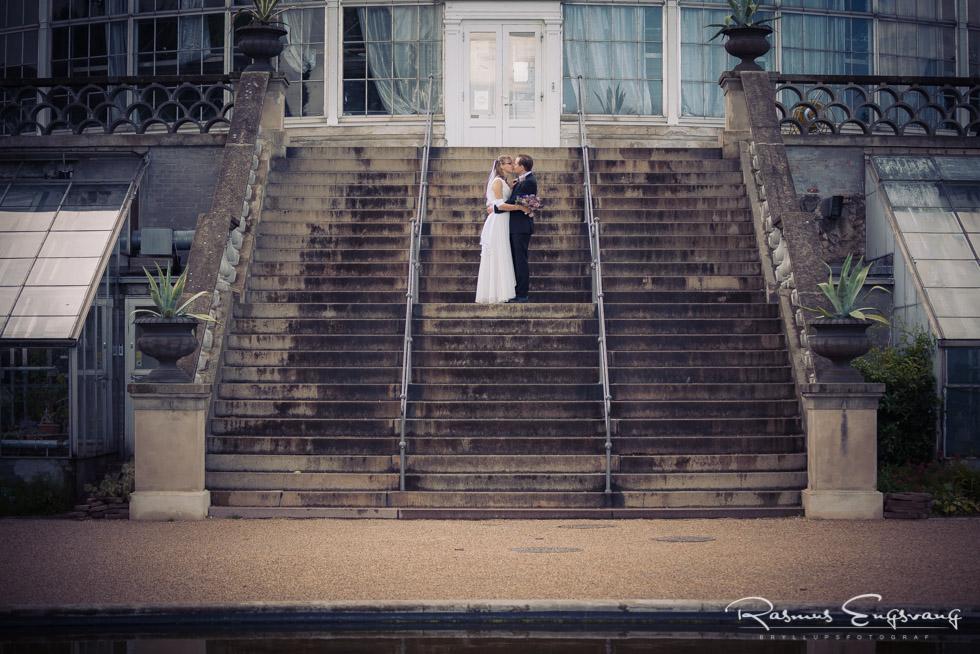 Billeder-Bryllup-Udendørs-102.jpg