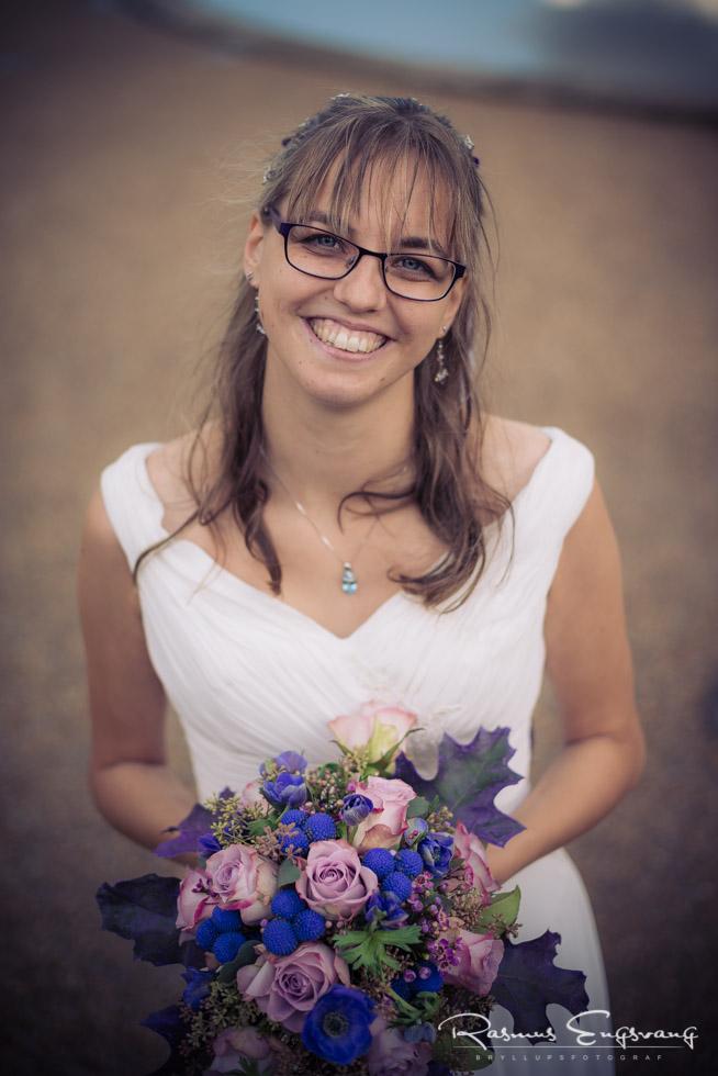 Billeder-Bryllup-Udendørs-104.jpg