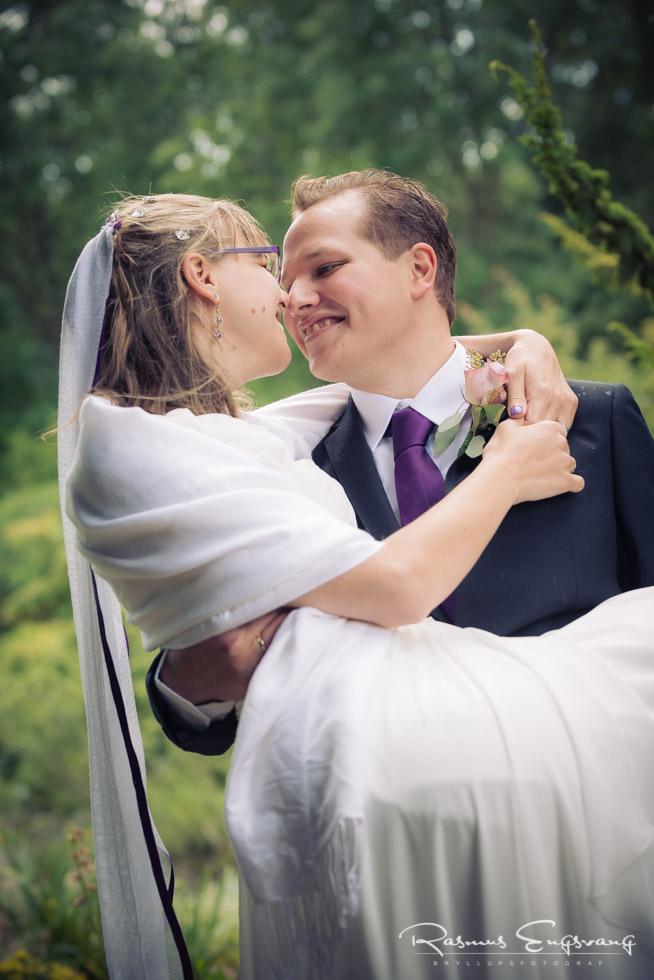 Billeder-Bryllup-Udendørs-109.jpg