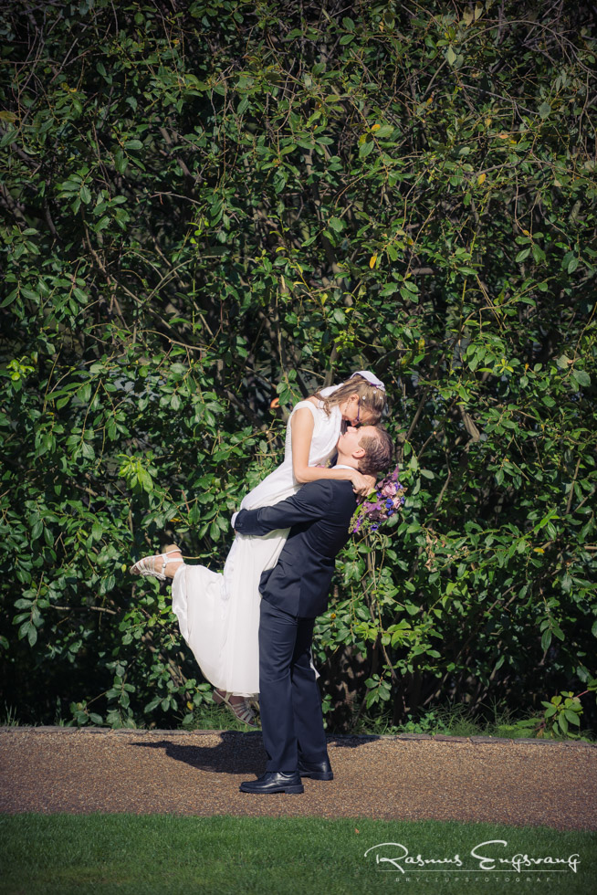 Billeder-Bryllup-Udendørs-116.jpg