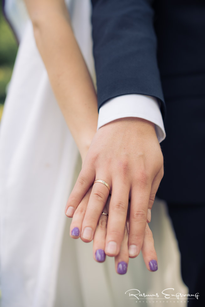 Billeder-Bryllup-Udendørs-118.jpg