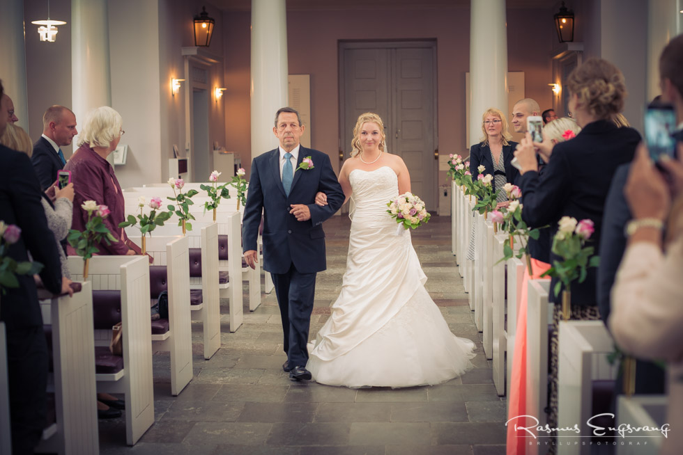 Hørsholm-Bryllupsfotograf-206.jpg
