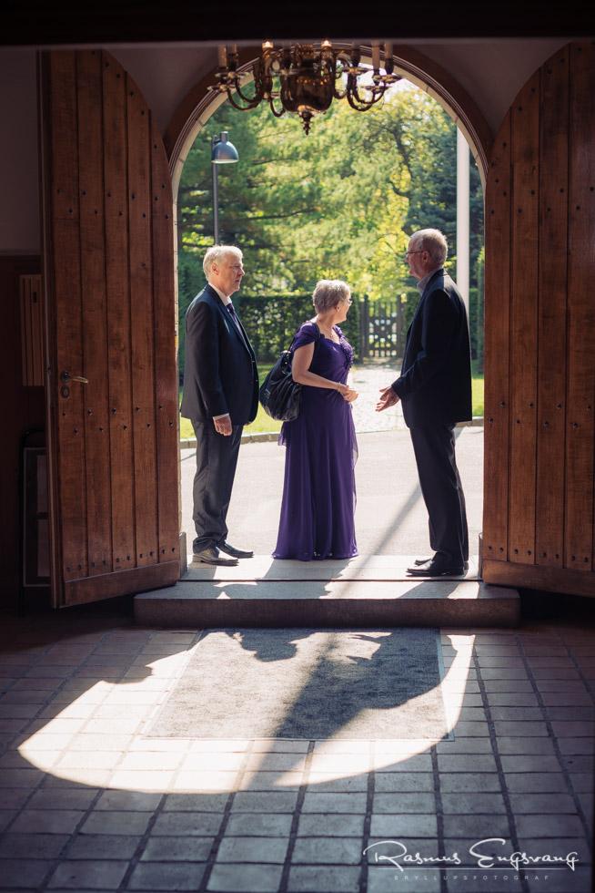 Bryllupsbilleder-Fotograf-302.jpg