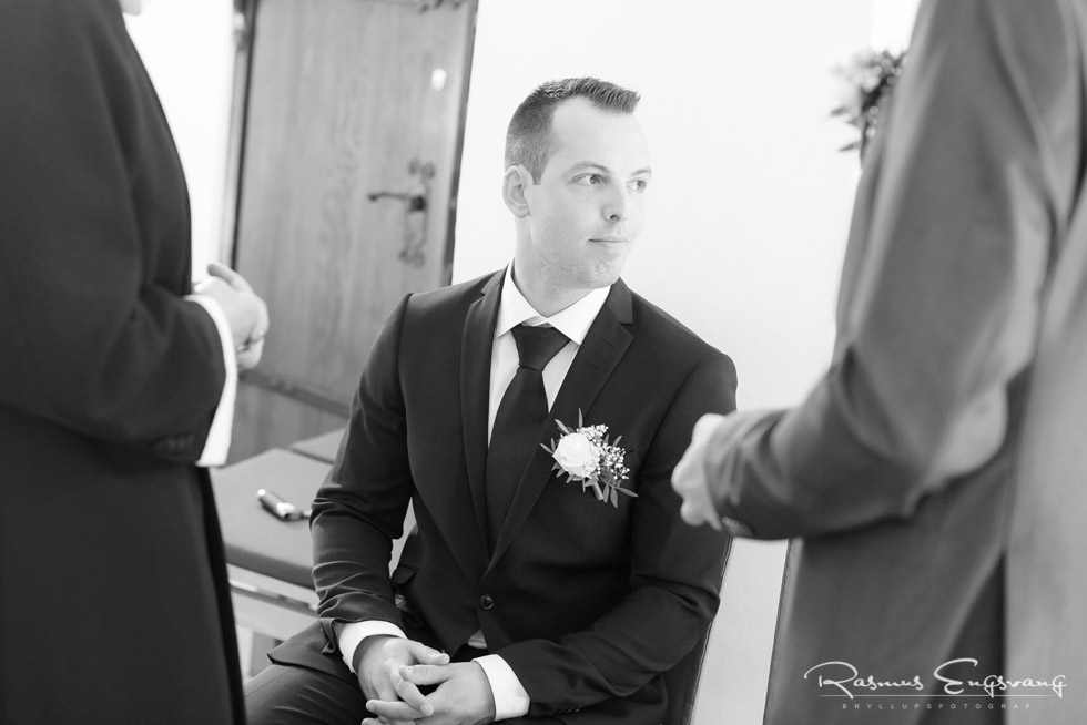 Bryllupsbilleder-Fotograf-303.jpg