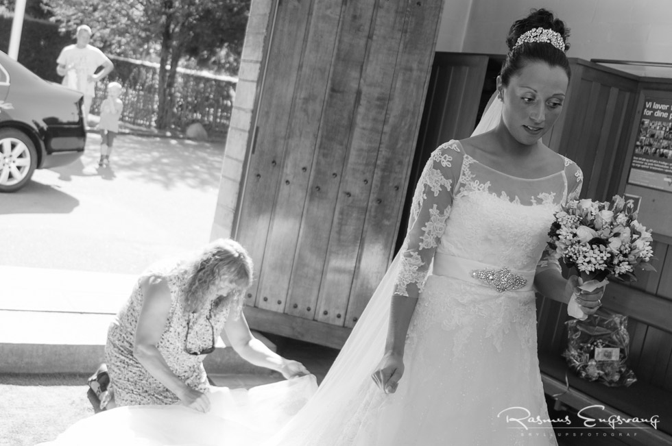 Bryllupsbilleder-Fotograf-305.jpg