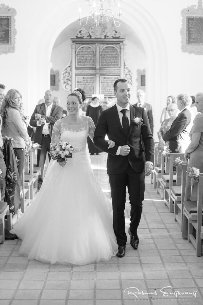 Bryllupsbilleder-Fotograf-310.jpg