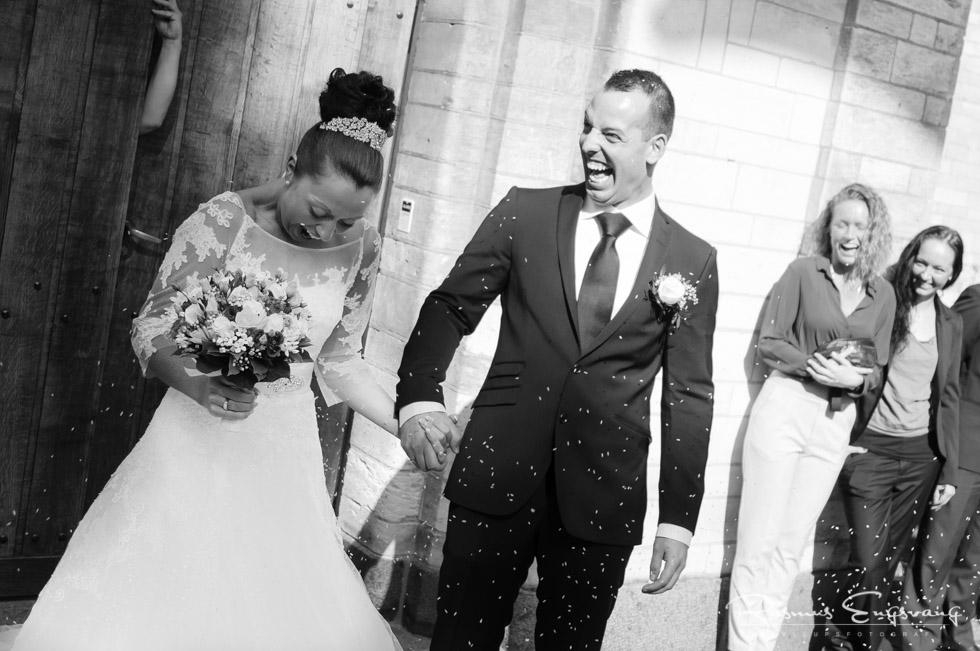 Bryllupsbilleder-Fotograf-313.jpg