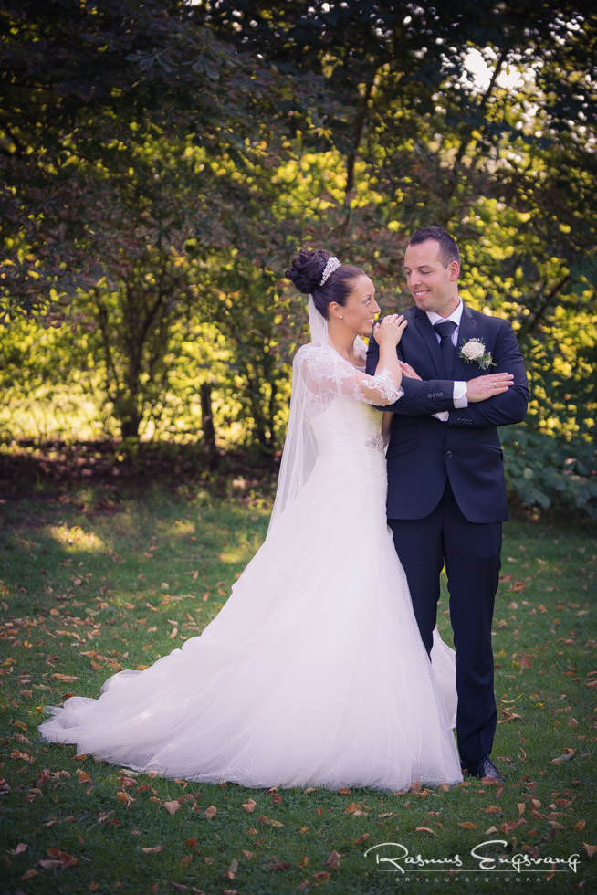Bryllupsbilleder-Fotograf-315.jpg