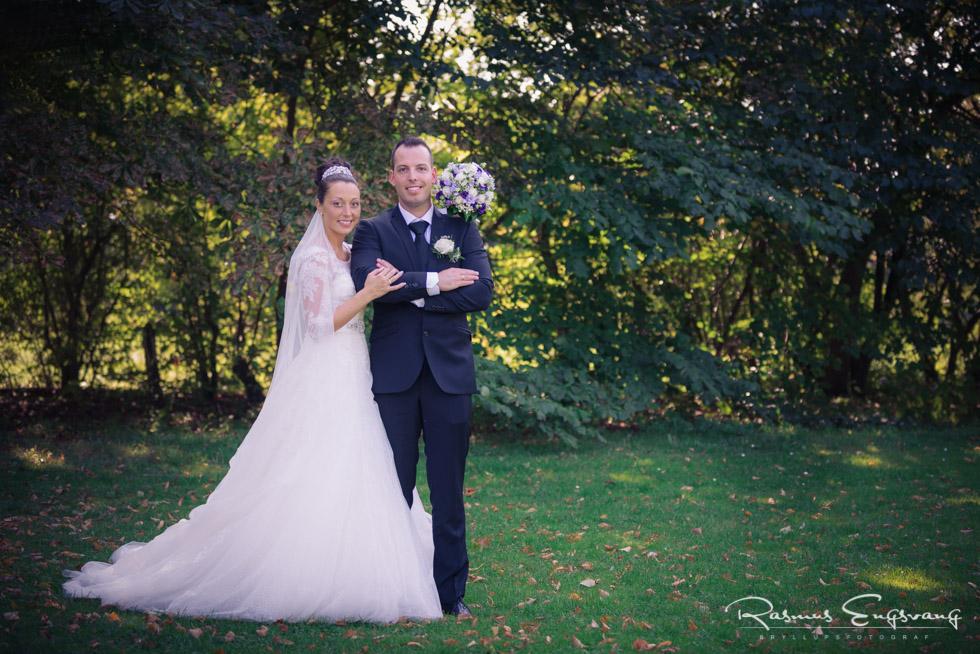 Bryllupsbilleder-Fotograf-316.jpg