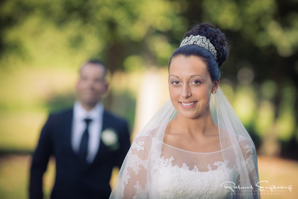 Bryllupsbilleder-Fotograf-319.jpg