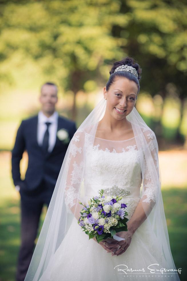 Bryllupsbilleder-Fotograf-318.jpg