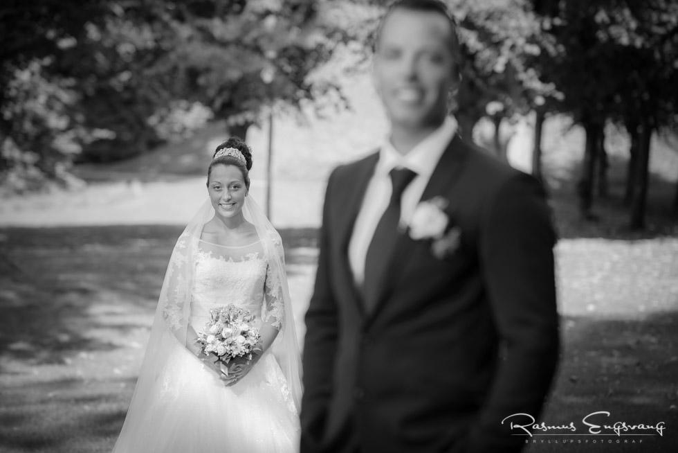 Bryllupsbilleder-Fotograf-320.jpg