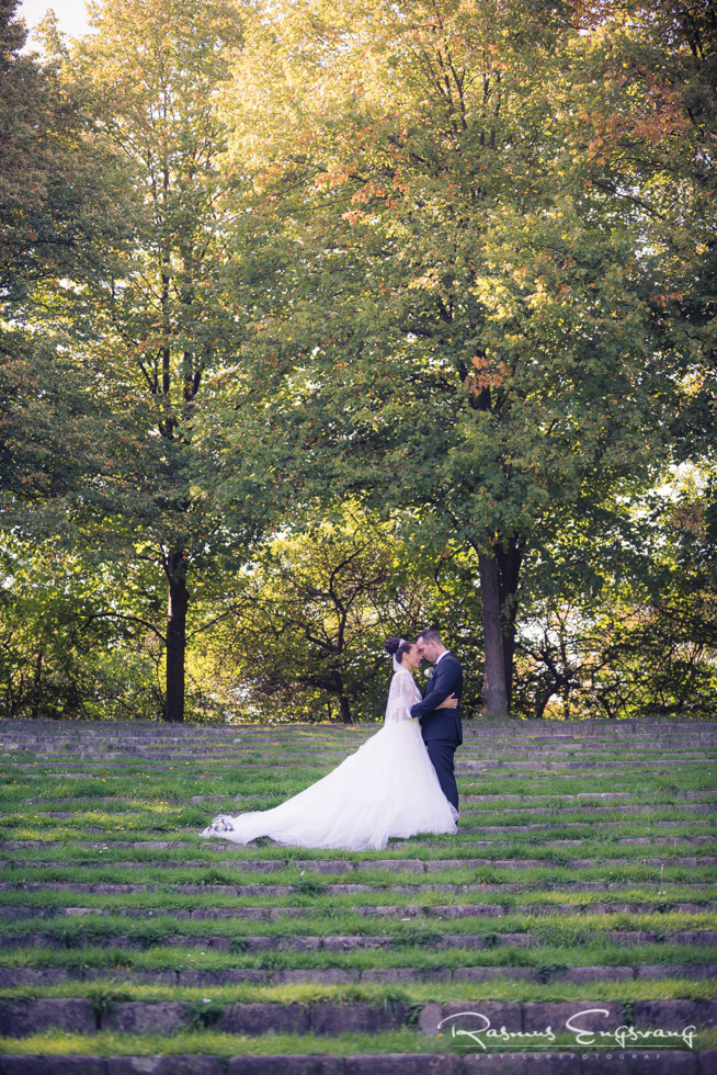 Bryllupsbilleder-Fotograf-324.jpg