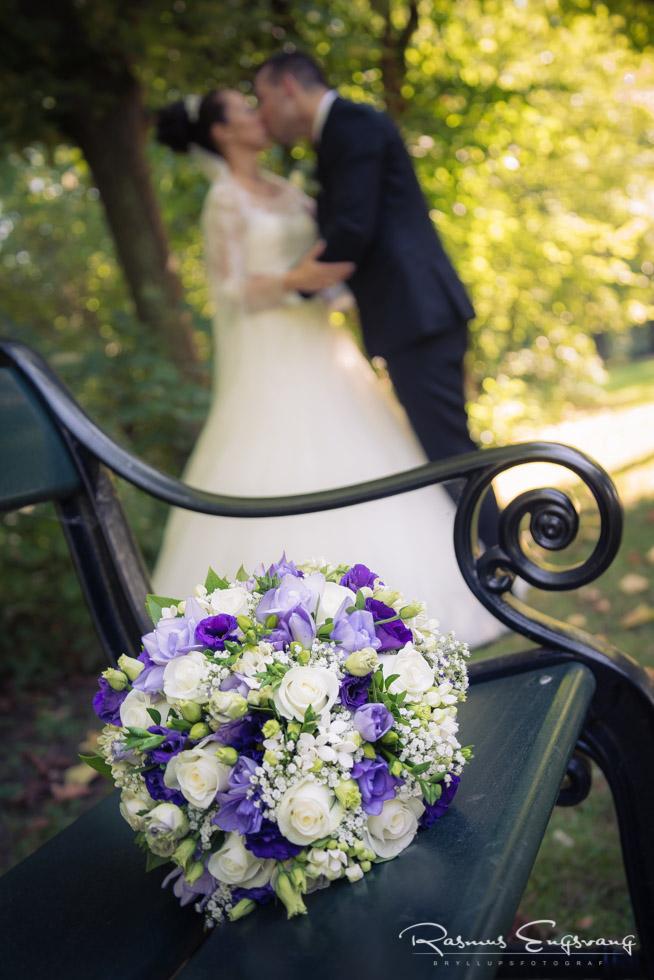 Bryllupsbilleder-Fotograf-326.jpg