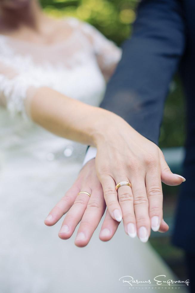 Bryllupsbilleder-Fotograf-328.jpg