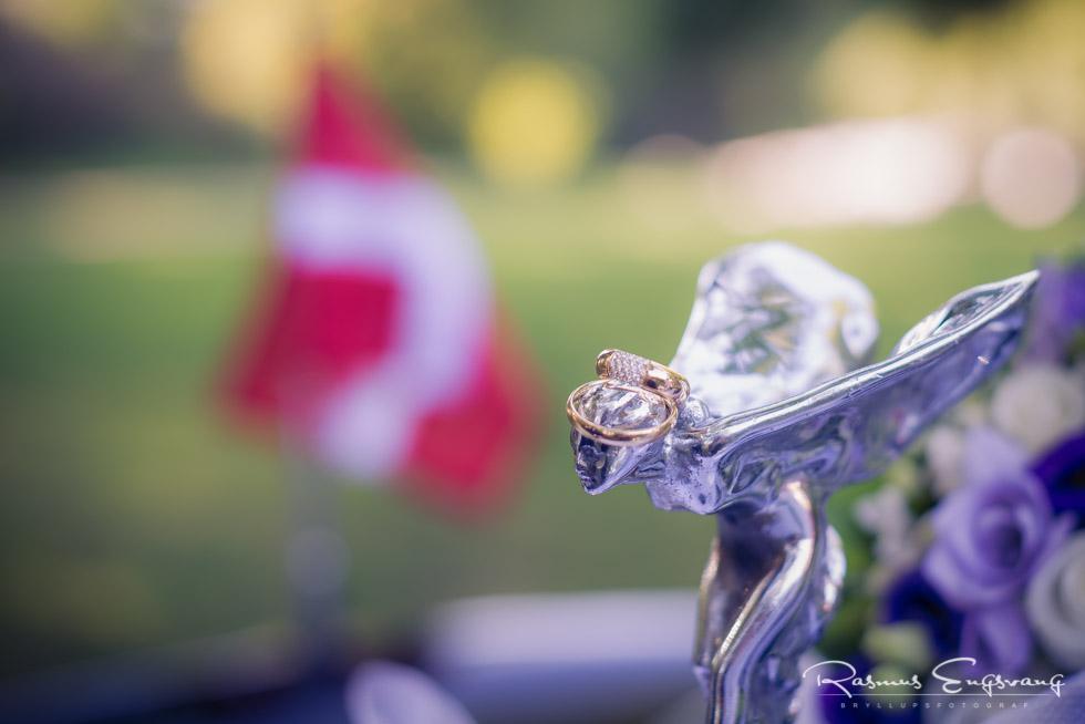 Bryllupsbilleder-Fotograf-330.jpg