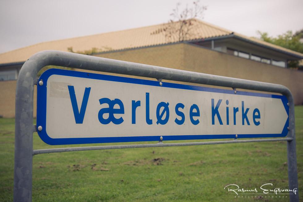 Værløse-Bryllupsfotograf-301.jpg
