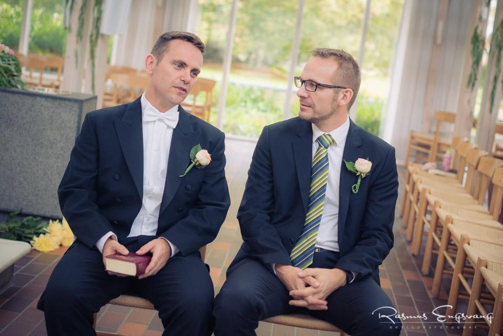 Værløse-Bryllupsfotograf-306.jpg
