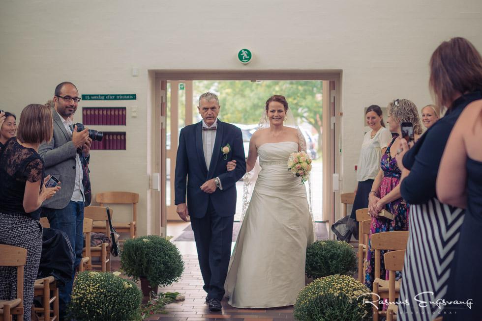 Værløse-Bryllupsfotograf-307.jpg