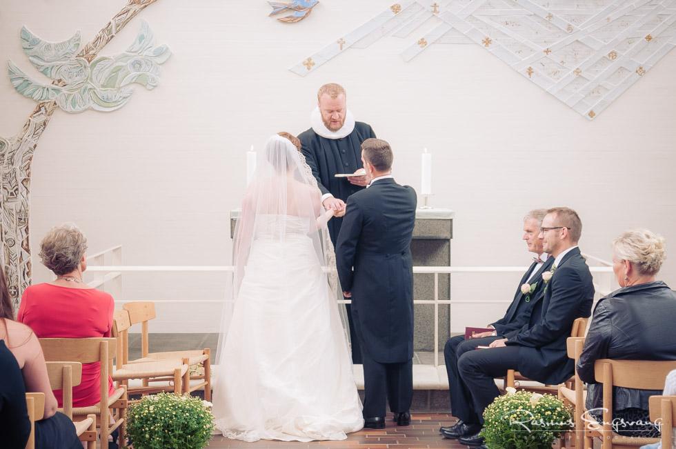 Værløse-Bryllupsfotograf-310.jpg