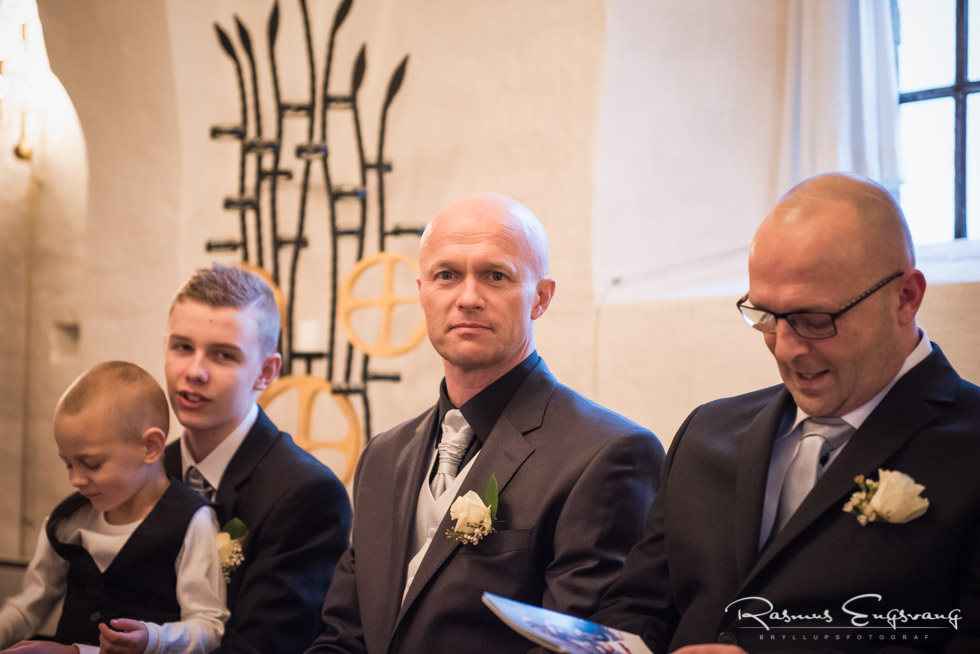 Bryllupsfotograf-Helsingør-304.jpg