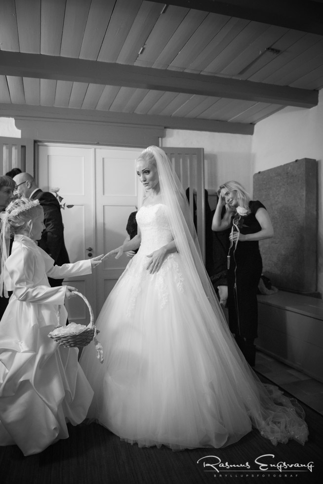 Bryllupsfotograf-Helsingør-303.jpg