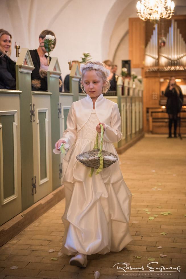 Bryllupsfotograf-Helsingør-305.jpg