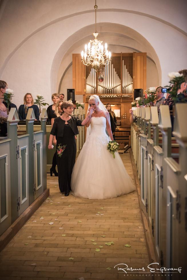 Bryllupsfotograf-Helsingør-306.jpg