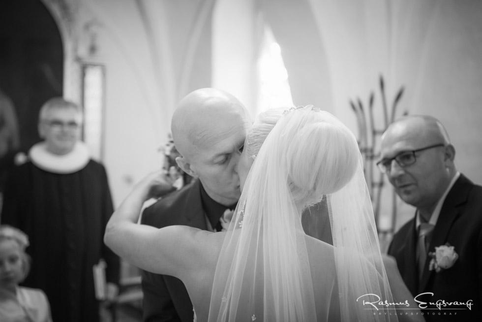 Bryllupsfotograf-Helsingør-307.jpg